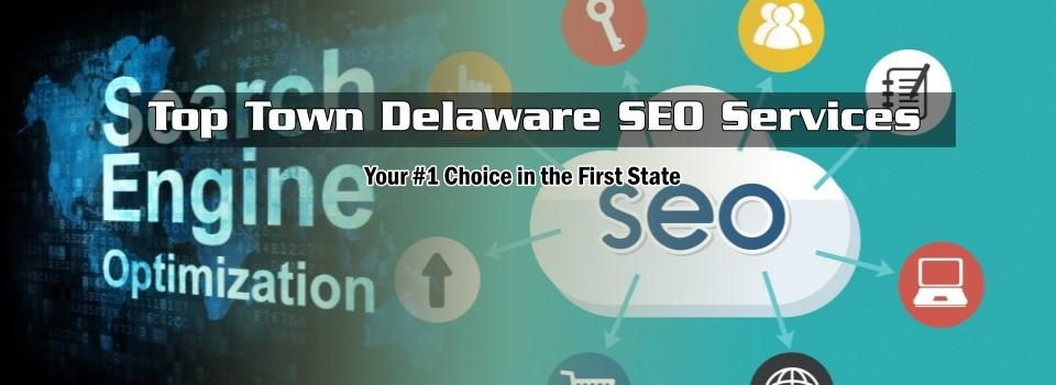 Delaware SEO Company